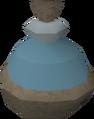 Survivalist's potion detail.png