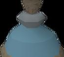 Survivalist's potion