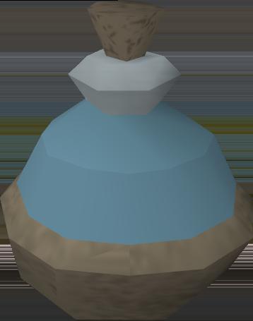 File:Survivalist's potion detail.png