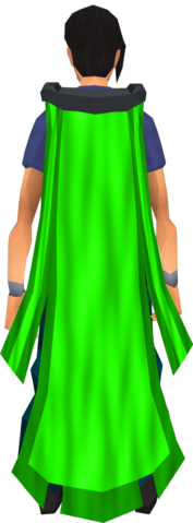 File:Battlefield cape (neutral) equipped.png