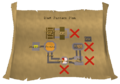 Blast Furnace Plan.png