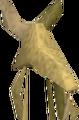 Boneguard chathead.png