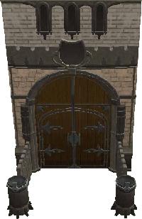 File:Clan door var 3 tier 5.png