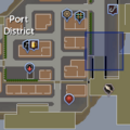 Corrupted egg spawn (Port district) location.png