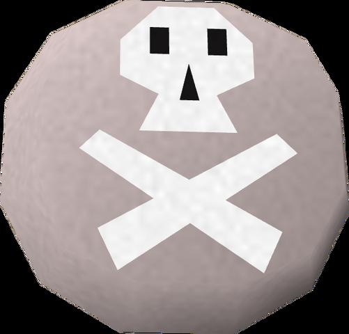 File:Death rune detail.png