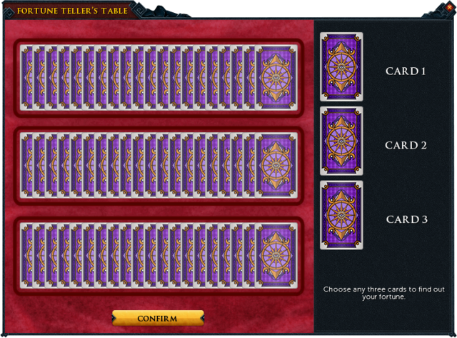 File:Fortune teller table interface.png