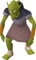 Grubfoot old2.png