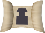 Lighthouse Teleport detail