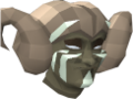 Naabe bloodrager chathead.png