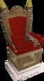 Oak throne2.png