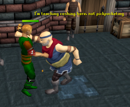 File:Pickpocketing advanced pickpocket trainer.png