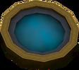 Porthole detail.png