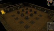 Puzzle 2 oficina elemental 4