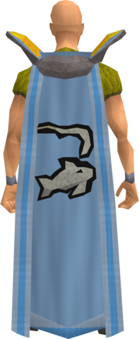 File:Retro fishing cape equipped.png