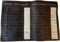 RuneFest 2016 Hunt the JMod.png