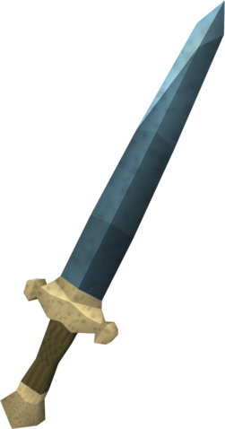 File:Rune longsword detail old.png