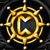 Runespan Esteem rank 4