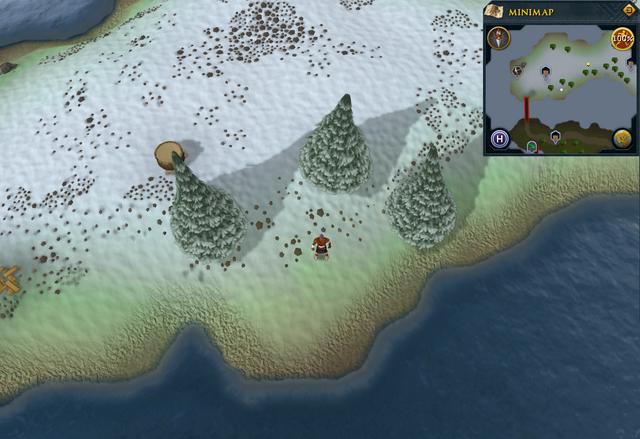 File:Scan clue Fremennik Isles east of bridge to south-west snowy island.png