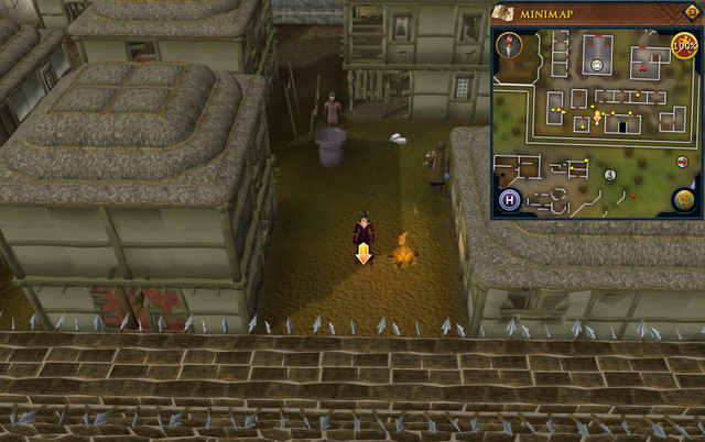 File:Scan clue West Ardougne south of the chapel.png