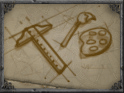Update image - Tools