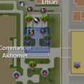 VIP area guard location.png