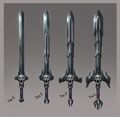 Wilderness Swords concept art.jpg