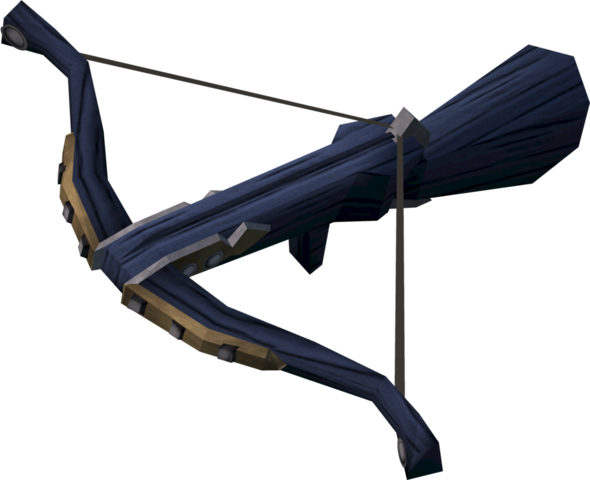 File:Academy crossbow detail.png