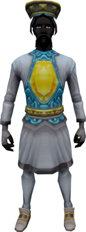 File:Ancient Outfit (male) equipped.png