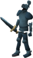 Animated Rune Armour old.png