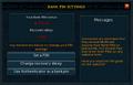 Bank PIN settings.png