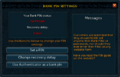 Bank PIN settings.png