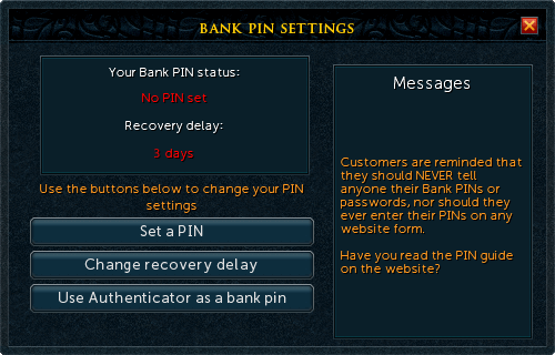 File:Bank PIN settings.png