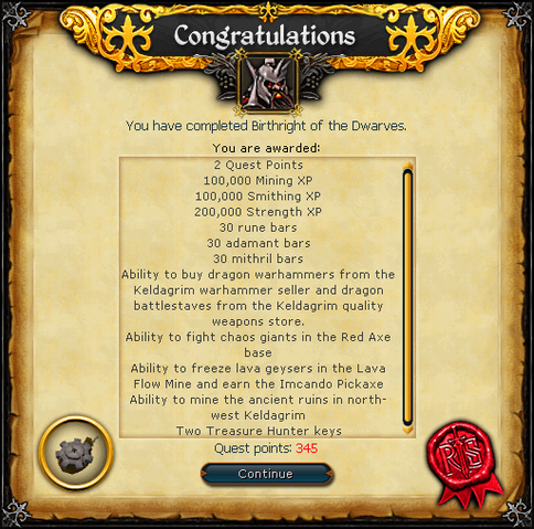 File:Birthright of the Dwarves reward.png
