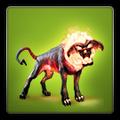 Blazehound adolescent Solomon icon.png