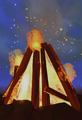 Bonfire (Celebration of Fire).png