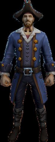 File:Captain Braindeath.png