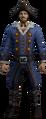 Captain Braindeath.png