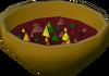 Chilli con carne detail