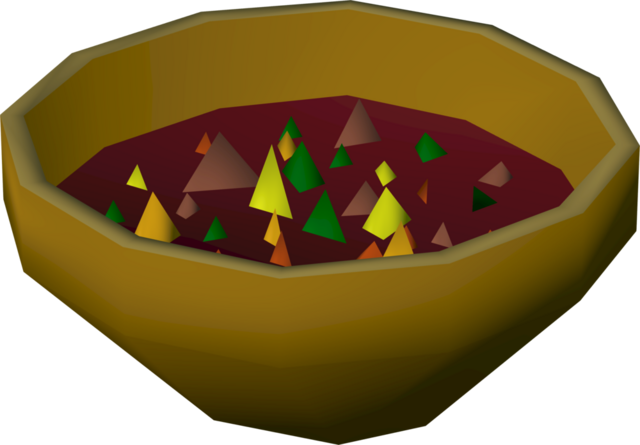 File:Chilli con carne detail.png