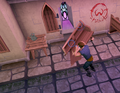 Collecting wine of zamorak.png