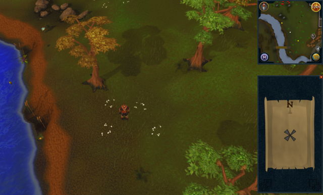 File:Compass clue Varrock east of sourthern mine.png