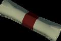 Crane schematic detail.png