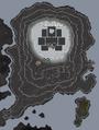 Daemonheim map.png