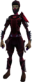 Death Lotus rogue (female).png