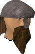 Drunken dwarf chathead old2
