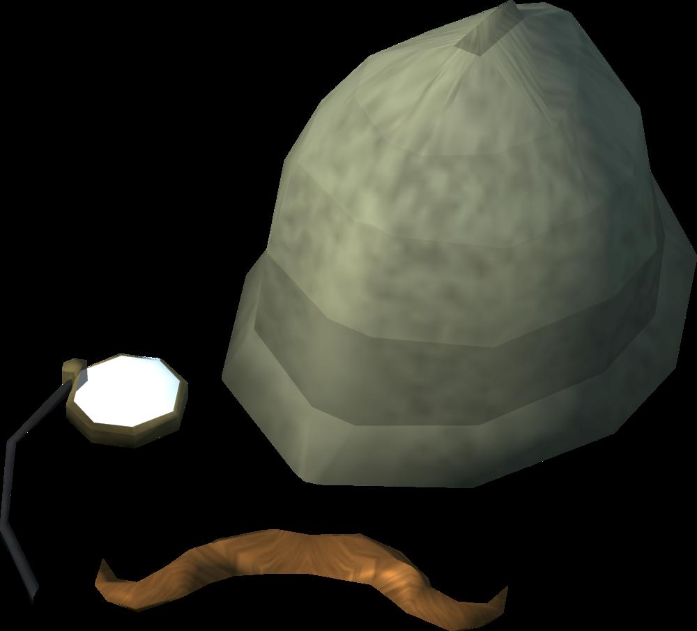 File:Explorer Jack's helmet (disguised) detail.png