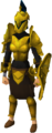 Gilded armour set (sk) equipped.png