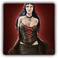 Gothic outfit icon (female).png
