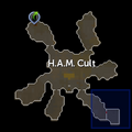 Jimmy the Chisel location.png