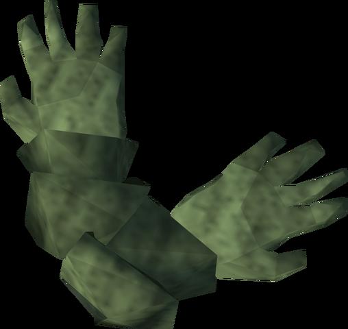 File:Karamja gloves 1 detail.png